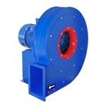 Ventilator centrifugal inalta presiune